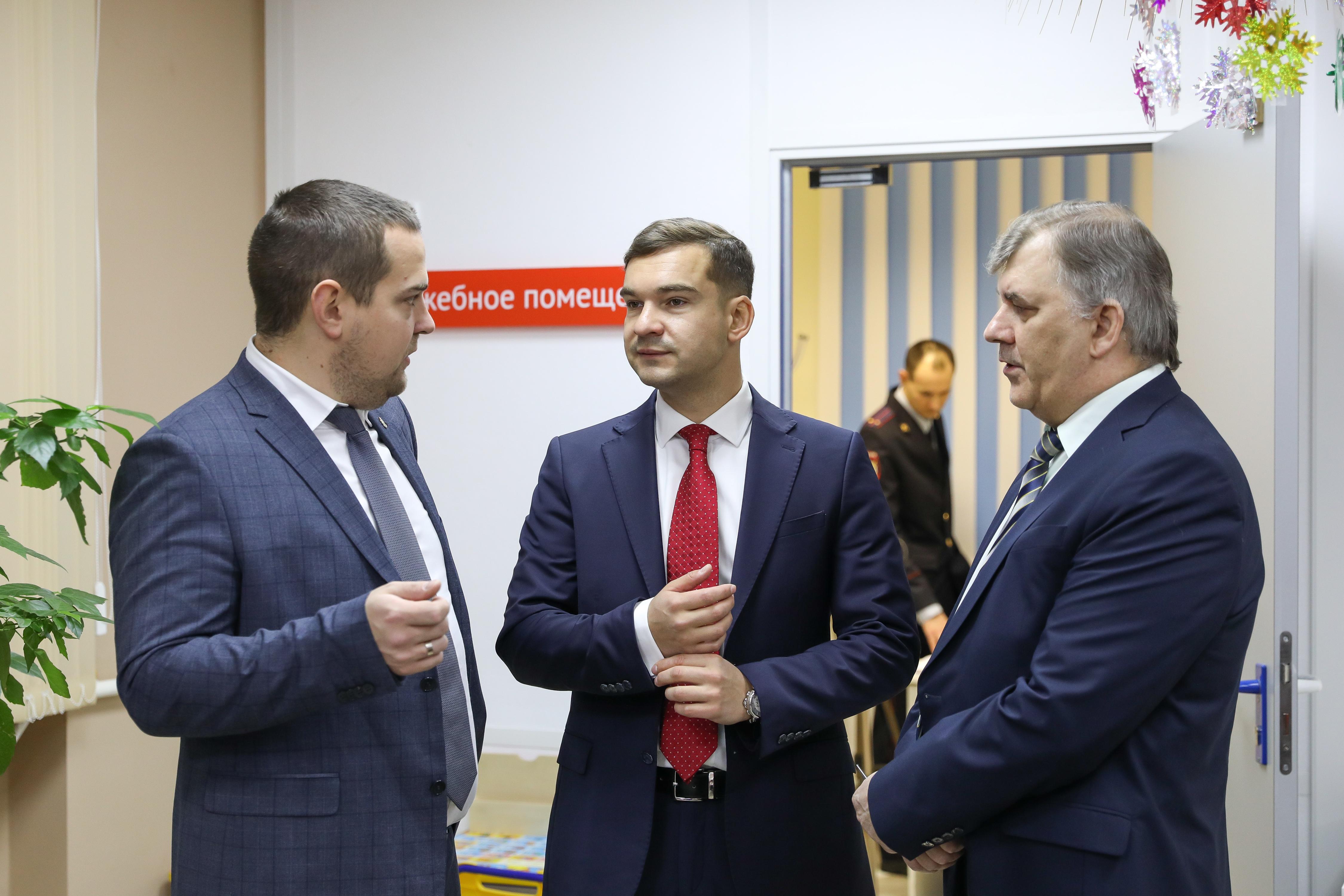 Фмс по москве получение загранпаспорта